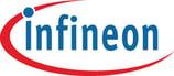 Infineon_logo_color.jpg?crop=false&position=c&q=100&color=ffffffff&u=bitava&w=446&h=196&retina=true -Jan-22-2021-06-16-08-16-AM