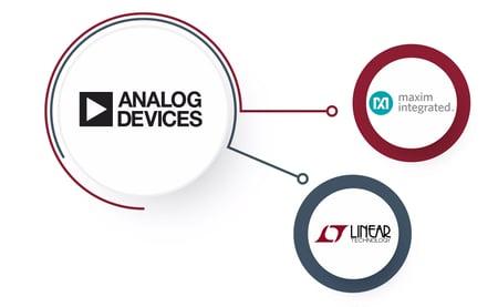 Analog_Devices_history_illustration