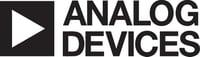 Analog_devices_logo_BW-3