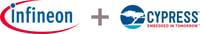 IFXCYP_one-line-3