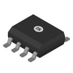 MC100LVEP11_ONSEMI_brand_added-1