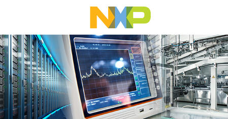 NXP_history_campaign_2021_Aug