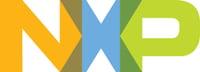 NXP_logo_color
