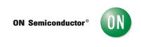 ON_Semiconductor_logo_horizontal-1