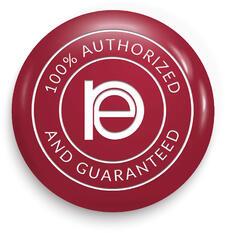 authorized_guarantee_3D_Final_ENG-1