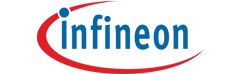 Infineon_logo (1)