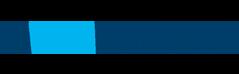 ampleon_logo (1)