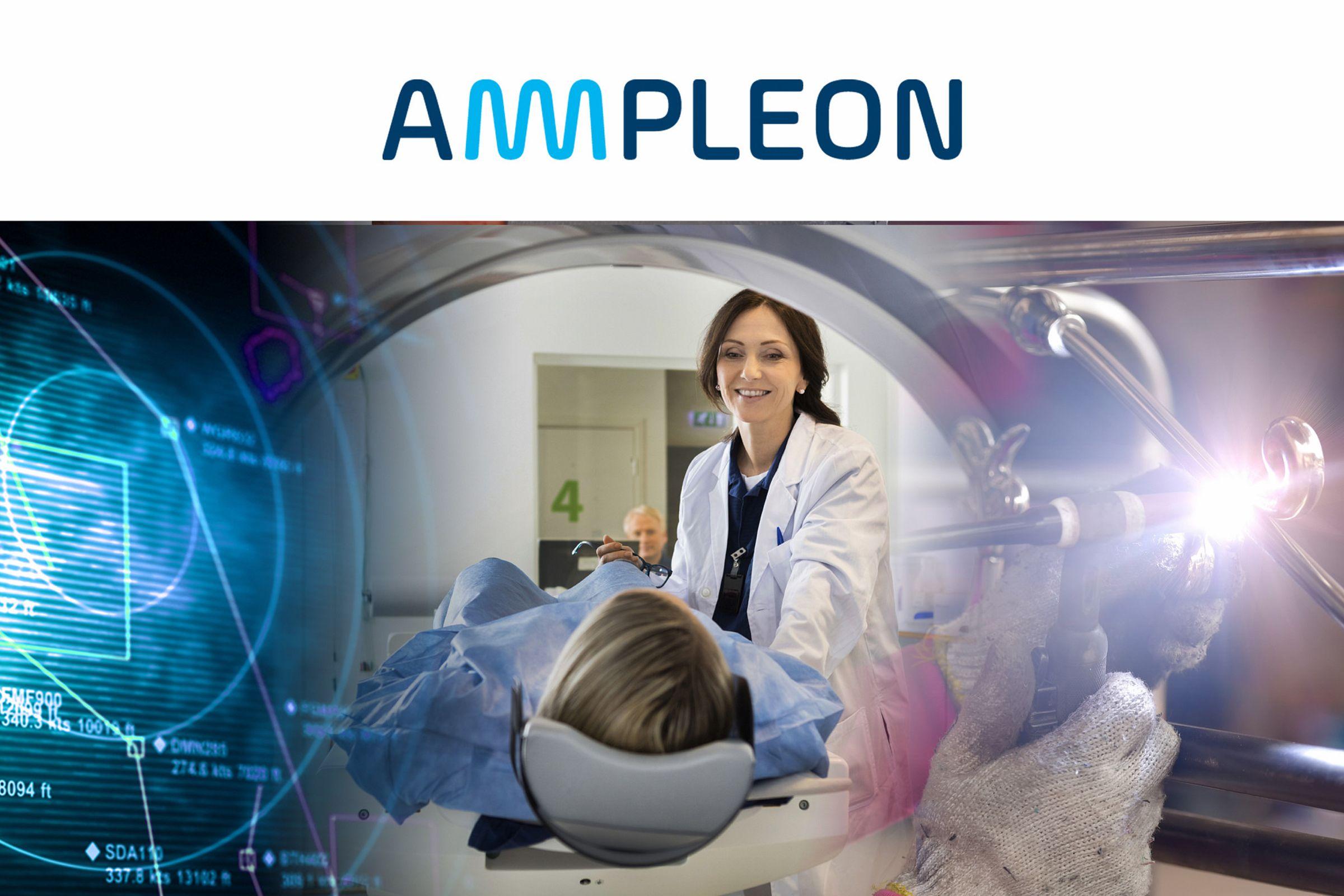Ampleon_campaign_AUG_2020.psd?w=1200&position=c&color=ffffffff&quality=80&retina=true&u=qt7iba-1