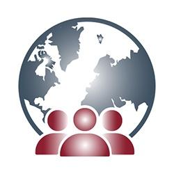 Careers Global HR